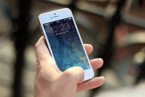 iphone abonnement