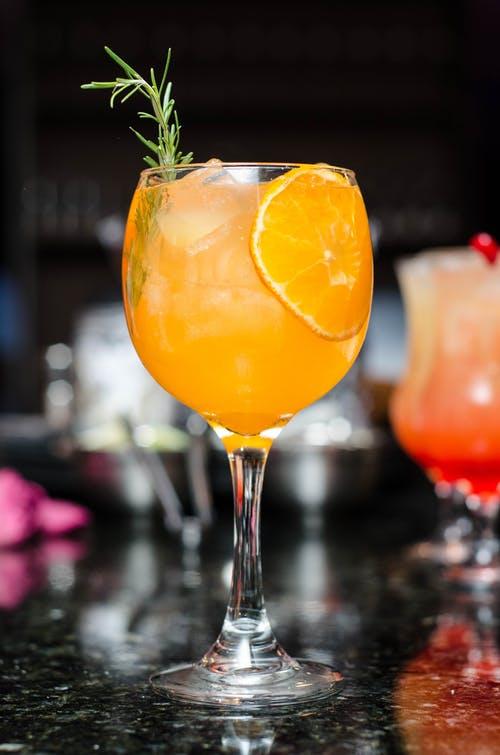 Cocktailbar huren