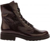 Durea dames boots